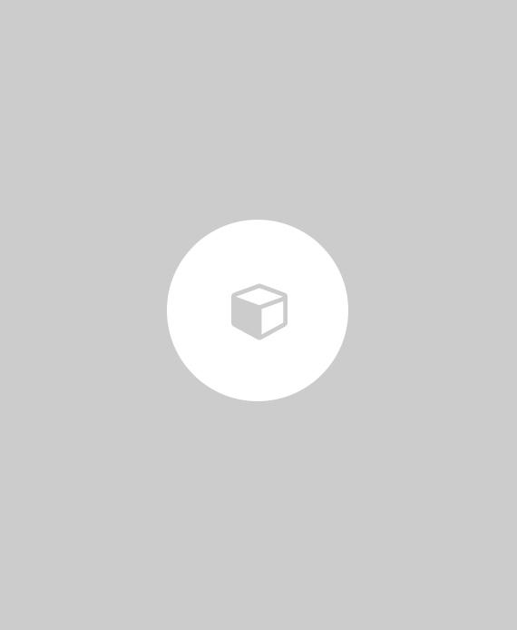 Zeichnen südindischer Kolam-Figuren