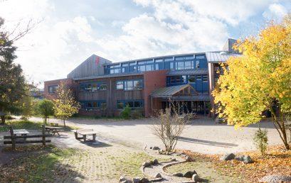 30 Jahre Waldorfschule Kaltenkirchen