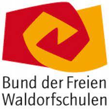 Bund der Freien Waldorfschulen bekräftigt seinen Standpunkt in der Pandemie